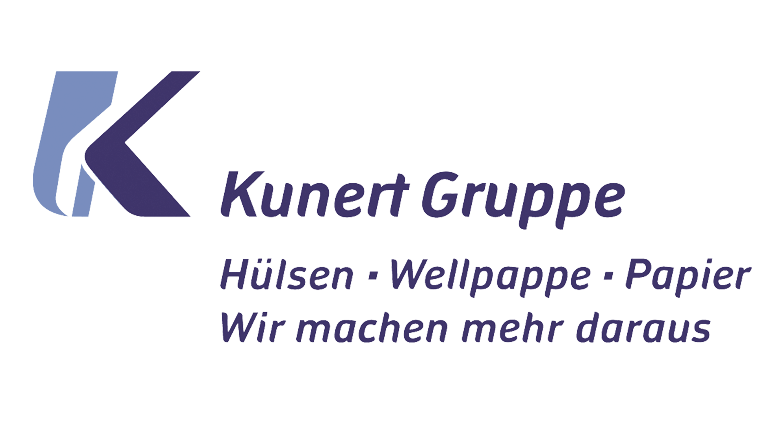 Kunert Wellpappe Bad Neustadt GmbH & Co. KG